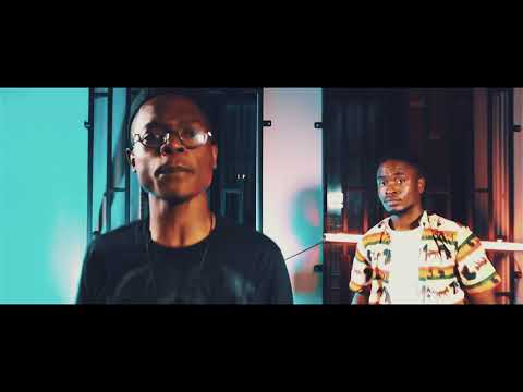 Rich Boys Music - TRAP TRAP (Jhay F ft. Big Tito) Official Video 4K