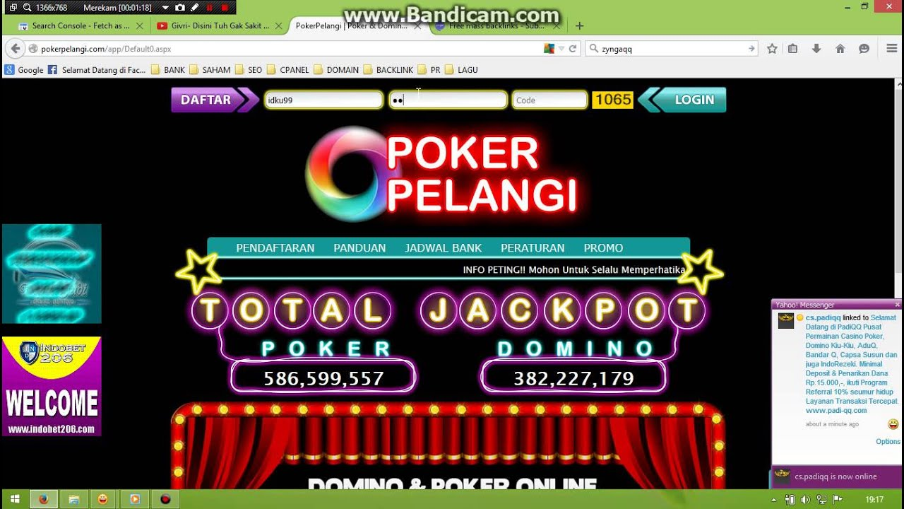 Pokerpelangi Daftar Pokerpelangi Link Aternatif Pokerpelangi Youtube