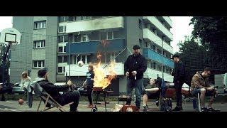O.S.T.R. - E.K.O. - prod. Killing Skills, cuts DJ Haem
