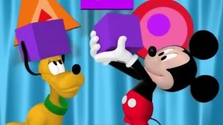 Mickey Mouse Clubhouse Full episodes English 2015