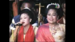 Jaipongan Saha Anjeun - Darsita Group [3-5-2014]
