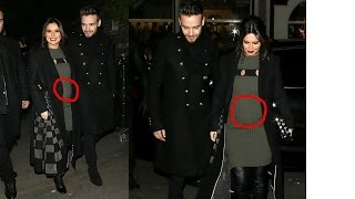 One Direction Fans React to Liam Payne & Girlfriends Baby Bump