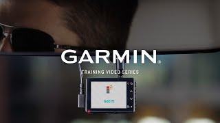 Dash Cam™ Series (47, 57, 67W,…