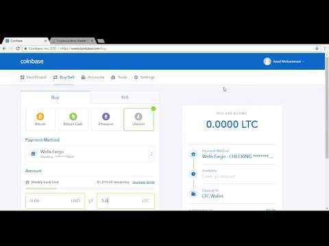 can't buy or sell on coinbase ( temporarily disabled )