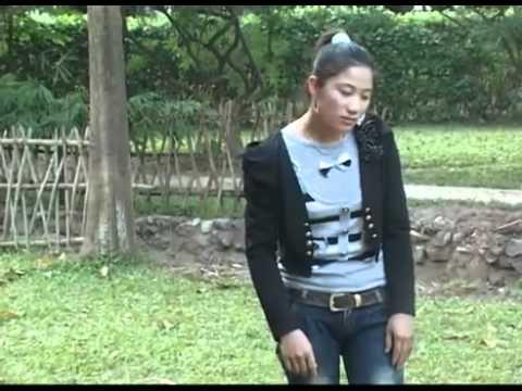 Học MC với MC Trần Ngọc - Khóa học MC 012