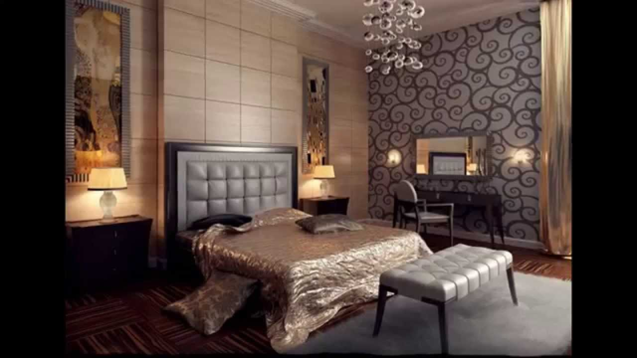 Badcock Furniture | Badcock Furniture Store | Badcock Home Furniture    YouTube