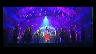 Halkat Jawani (Heroine) Full Video Songs Online Watch