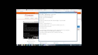How to enable / disable PHP Magic Quotes Mp3