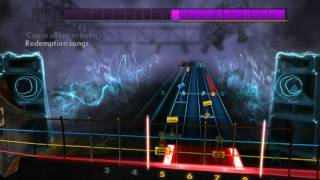 bob-marley-and-the-wailers---redemption-song-rocksmith-2014-bass