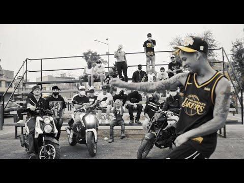 Download YUNG SARRIA N.T.E.V. Prod SCAR