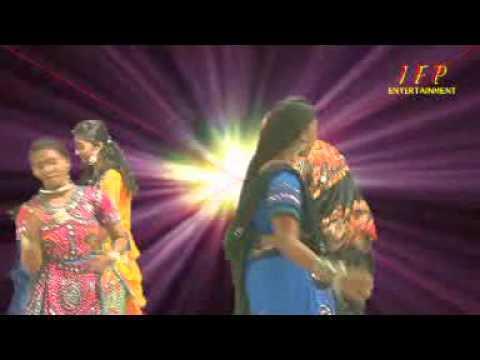 super star dandia indian film pro