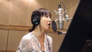 『なかにし礼と12人の女優たち』特設サイト http://columbia.jp/nakanis...