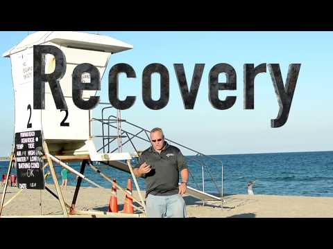 """Recovery"
