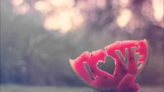 ฝากรัก - แอน ธิติมา