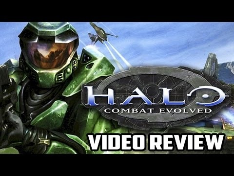 halo video game christian review - Halo Wars 2 Review  An Exhilarating Yet Familiar Journey - The Game Fanatics Manga Art Style