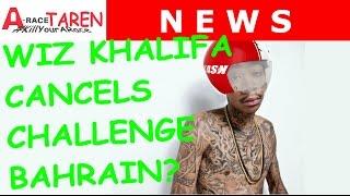 Triathlon News - Challenge Bahrain Cancelled