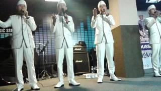 Repeat youtube video live in hongkong anaasyidusshafa bangkalan