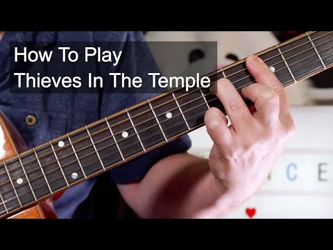 Between Two Thieves Chords By Between Thieves Worship Chords