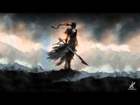 West One Music - Valour (Ultimate Trailers)