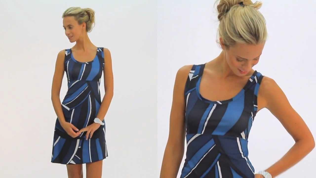 Fashion style Dress lole for girls