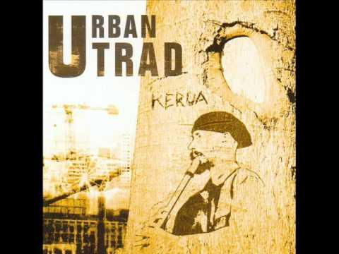 Urban Trad   Get real