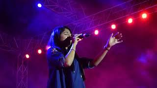 Ram Leela | Salim Sulaiman Live  In Concert 2019 | Feat . Bhoomi Trivedi | Ahmedabad