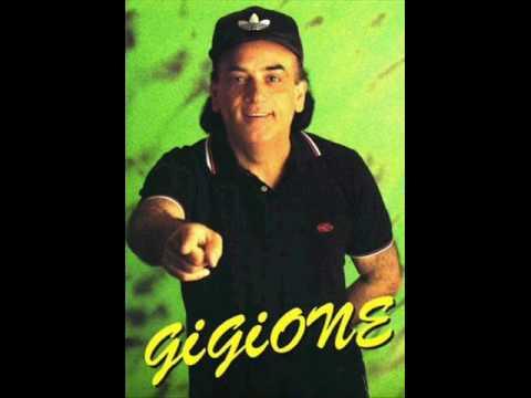 Gigione - La Signora Del Castello