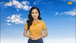 Spirit Channel - Tips No.6 Những dịch vụ tiện ích trên máy bay của Vietnam Airlines