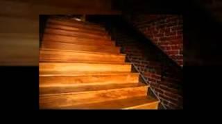Reclaimed Hardwood Floors Seattle