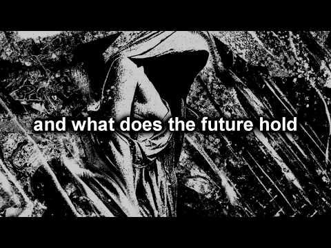 Converge  - The Dusk In Us [LYRICS]