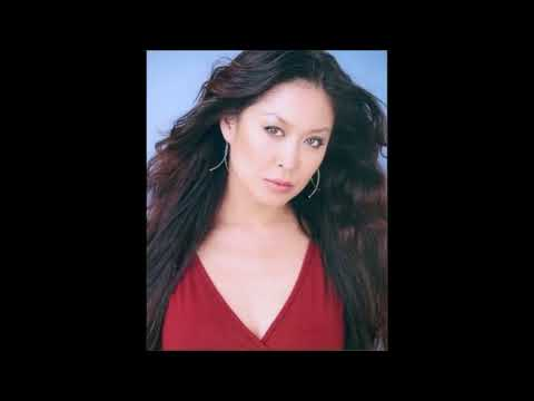 the beautiful Jennifer Tung