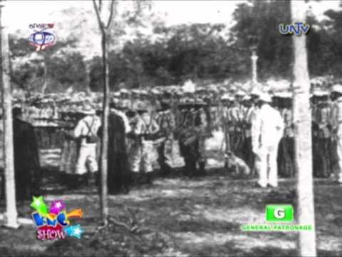 Bakit naging makasaysayan ang Luneta Park?
