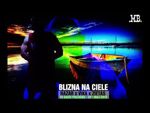 SpT- (Nie) Na zawsze from YouTube · Duration:  2 minutes 21 seconds