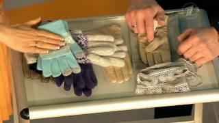 видео Какие перчатки выбрать для шугаринга: советы и рекомендации
