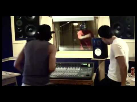 (Hoy Remix Previews) - Farruko ft Daddy Yankee, Jory, J-Alvarez