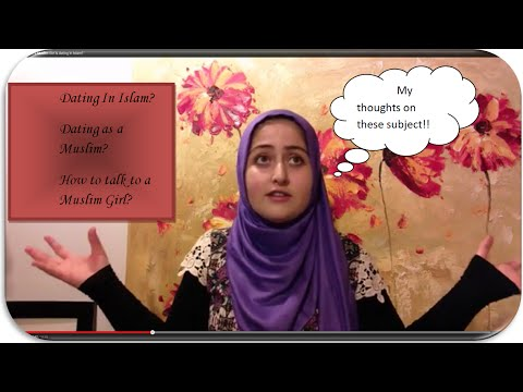 ohiowa muslim girl personals Why can't a muslim girl have a boyfriend why isn't it allowed for her to love and be in a relationship thank you so much for asking this question and for contacting ask about islam simply.