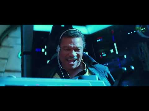 star-wars-9-the-rise-of-skywalker-trailer-#1-official-new-2019-star-wars-episode-9-movie-hd