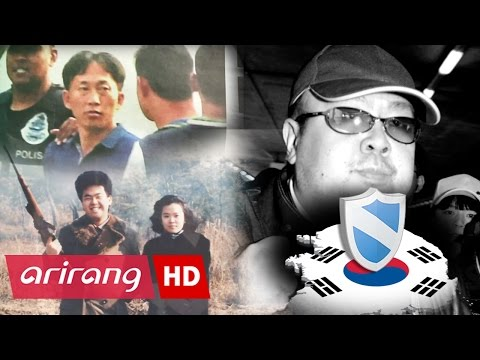 [Foreign Correspondents] Ep.22 - KIM JONG NAM _ Full Episode