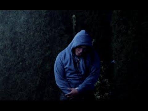 Shimmy Choo - Rain ( UnderDog Mixtape ) Official Music Video