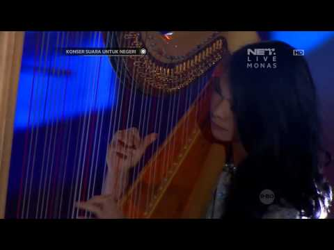 Iwan Fals - Belom Ada Judul - Konser Suara Untuk Negeri Jakarta