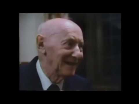 Isaac in America: A Journey with Isaac Bashevis Singer (complete)