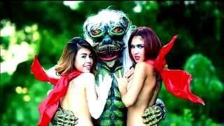 Download Video [18+] Pikart Chalawan by Mangkapon HD 720P MP3 3GP MP4