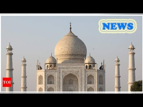 ๖ۣۜNew Archaeological Survey of India failed, explore tasking Taj Mahal upkeep to anothery: SC to...