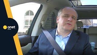 Paweł Kowal: Nowy prezydent Ukrainy nie jest silnym liderem I OnetRano