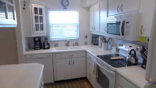 Vacation Rental Home Sarasota Florida - 9200 Midnight Pass Rd Unit 36 Sarasota Florida 34242