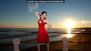 Наталья Орейро   Самба