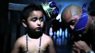Repeat youtube video king lil G-bangin on um (ft.Baby Gunz)