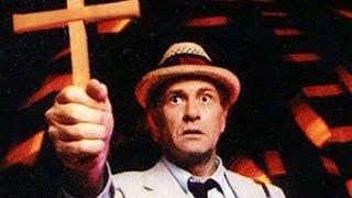 Lifetime TV Movie - Kolchak The Night Stalker 1972