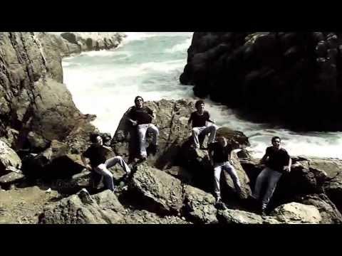 El Lobo y La Sociedad Privada - Urgente (Videoclip)