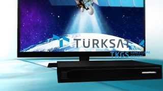 Turksat Uydu Anten Kurulumu